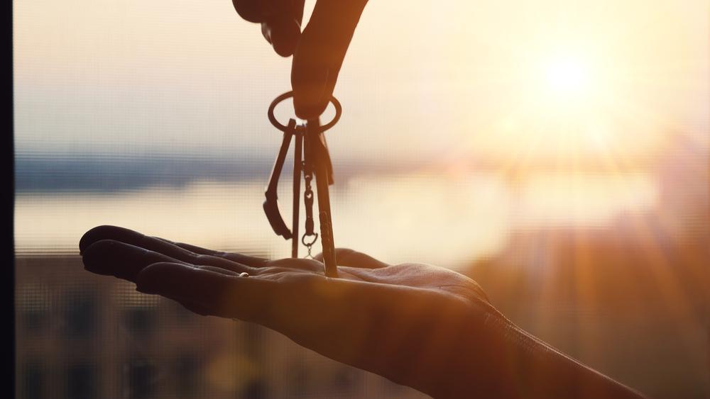 Vender mi vivienda en Canarias en exclusiva ¿es buena opción?
