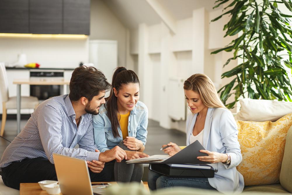 Preguntas que hacer a tu agente inmobiliario en Maspalomas antes de contratarlo