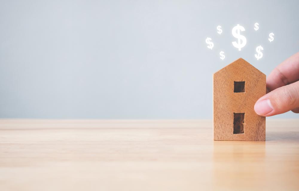 Cómo hacer una valoración en Gran Canaria antes de vender tu casa