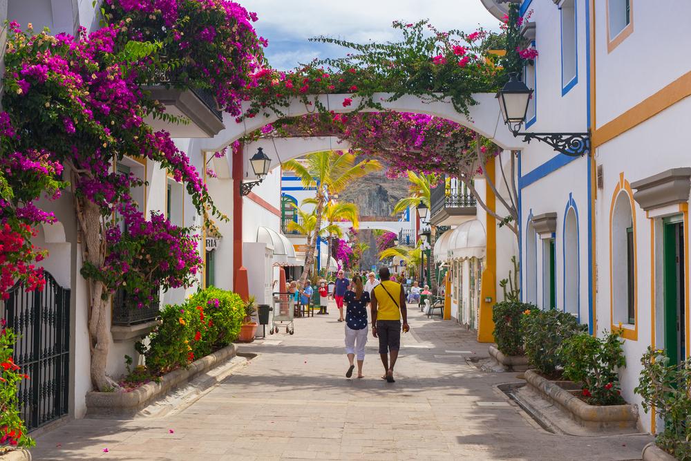 vender chalet en Gran Canaria con Canarinvest Properties