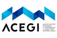 Acegi es una asociación de carácter empresarial que aúna a diferentes Empresas y Agentes Inmobiliarios de Canarias, siendo uno de sus principales objetivos velar por la ética y la profesionalización del sector inmobilario.