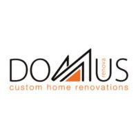 Domus Renova