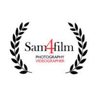 Sam4Film